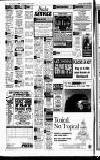 Reading Evening Post Tuesday 10 December 1996 Page 40