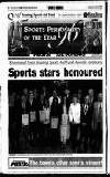 Reading Evening Post Tuesday 10 December 1996 Page 42