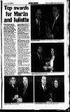 Reading Evening Post Tuesday 10 December 1996 Page 43