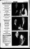 Reading Evening Post Tuesday 10 December 1996 Page 44