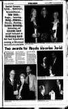 Reading Evening Post Tuesday 10 December 1996 Page 45