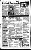 Reading Evening Post Tuesday 10 December 1996 Page 48