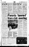 Reading Evening Post Wednesday 11 December 1996 Page 3