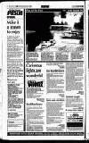 Reading Evening Post Wednesday 11 December 1996 Page 4