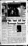 Reading Evening Post Wednesday 11 December 1996 Page 5