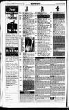 Reading Evening Post Wednesday 11 December 1996 Page 6