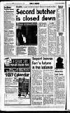 Reading Evening Post Wednesday 11 December 1996 Page 8