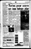 Reading Evening Post Wednesday 11 December 1996 Page 10