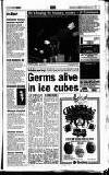 Reading Evening Post Wednesday 11 December 1996 Page 11