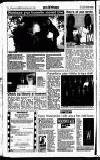 Reading Evening Post Wednesday 11 December 1996 Page 12