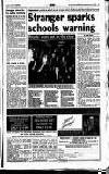 Reading Evening Post Wednesday 11 December 1996 Page 13