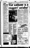Reading Evening Post Wednesday 11 December 1996 Page 15