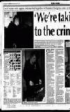 Reading Evening Post Wednesday 11 December 1996 Page 16