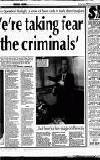 Reading Evening Post Wednesday 11 December 1996 Page 17