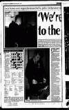 Reading Evening Post Wednesday 11 December 1996 Page 18