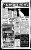 Reading Evening Post Wednesday 11 December 1996 Page 20