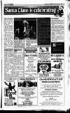 Reading Evening Post Wednesday 11 December 1996 Page 21