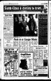 Reading Evening Post Wednesday 11 December 1996 Page 22