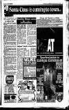 Reading Evening Post Wednesday 11 December 1996 Page 23