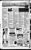 Reading Evening Post Wednesday 11 December 1996 Page 24