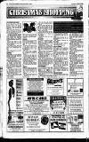 Reading Evening Post Wednesday 11 December 1996 Page 26