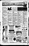 Reading Evening Post Wednesday 11 December 1996 Page 28