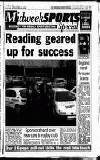 Reading Evening Post Wednesday 11 December 1996 Page 29