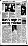 Reading Evening Post Wednesday 11 December 1996 Page 30