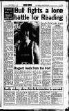 Reading Evening Post Wednesday 11 December 1996 Page 31