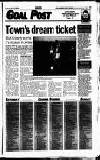 Reading Evening Post Wednesday 11 December 1996 Page 33