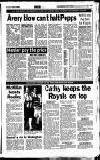 Reading Evening Post Wednesday 11 December 1996 Page 35