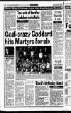 Reading Evening Post Wednesday 11 December 1996 Page 38