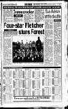 Reading Evening Post Wednesday 11 December 1996 Page 39