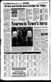 Reading Evening Post Wednesday 11 December 1996 Page 40
