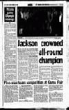 Reading Evening Post Wednesday 11 December 1996 Page 41
