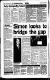 Reading Evening Post Wednesday 11 December 1996 Page 44