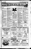 Reading Evening Post Wednesday 11 December 1996 Page 45