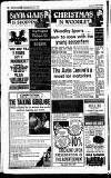 Reading Evening Post Wednesday 11 December 1996 Page 46
