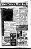 Reading Evening Post Wednesday 11 December 1996 Page 49