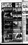 Reading Evening Post Wednesday 11 December 1996 Page 50