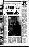 Reading Evening Post Wednesday 11 December 1996 Page 51