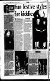 Reading Evening Post Wednesday 11 December 1996 Page 52