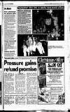 Reading Evening Post Wednesday 11 December 1996 Page 53