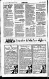 Reading Evening Post Wednesday 11 December 1996 Page 54