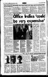 Reading Evening Post Wednesday 11 December 1996 Page 56