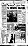 Reading Evening Post Wednesday 11 December 1996 Page 57
