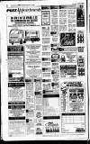 Reading Evening Post Wednesday 11 December 1996 Page 62