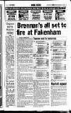 Reading Evening Post Wednesday 11 December 1996 Page 65