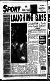 Reading Evening Post Wednesday 11 December 1996 Page 66