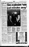Reading Evening Post Friday 13 December 1996 Page 3